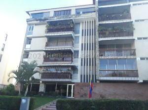 Apartamento En Ventaen Caracas, Cumbres De Curumo, Venezuela, VE RAH: 21-11879