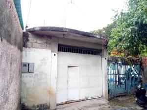 Casa En Ventaen Maracay, El Limon, Venezuela, VE RAH: 21-11884