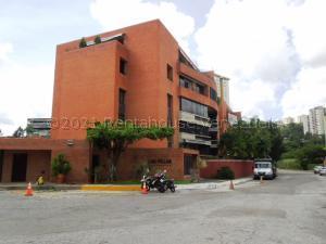Apartamento En Ventaen Caracas, Guaicay, Venezuela, VE RAH: 21-11886