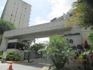 Apartamento En Ventaen Caracas, La Tahona, Venezuela, VE RAH: 21-11887