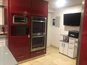 Apartamento En Ventaen Caracas, Las Esmeraldas, Venezuela, VE RAH: 21-11890