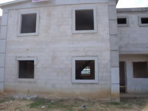 Townhouse En Ventaen Ciudad Ojeda, La 'l', Venezuela, VE RAH: 21-11893