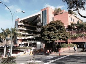 Oficina En Ventaen Caracas, Manzanares, Venezuela, VE RAH: 21-12158