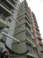 Apartamento En Ventaen Caracas, El Encantado, Venezuela, VE RAH: 21-11897