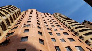 Apartamento En Ventaen Valencia, Los Mangos, Venezuela, VE RAH: 21-11925