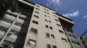 Apartamento En Ventaen Caracas, La Florida, Venezuela, VE RAH: 21-11905
