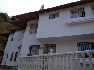 Casa En Ventaen Caracas, Alto Prado, Venezuela, VE RAH: 21-12112