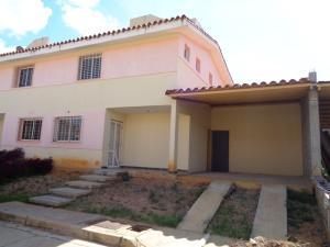Casa En Ventaen Cabudare, La Piedad Norte, Venezuela, VE RAH: 21-11913