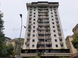 Apartamento En Ventaen Caracas, Terrazas Del Avila, Venezuela, VE RAH: 21-11915