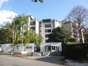 Apartamento En Alquileren Caracas, Sebucan, Venezuela, VE RAH: 21-11922