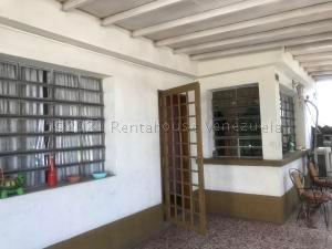 Casa En Ventaen Punto Fijo, Punto Fijo, Venezuela, VE RAH: 21-11928