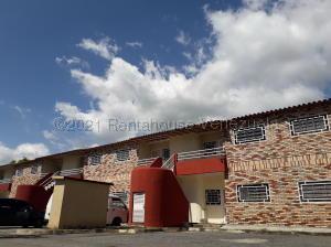 Apartamento En Ventaen Intercomunal Maracay-Turmero, Intercomunal Turmero Maracay, Venezuela, VE RAH: 21-11932