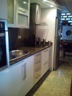 Apartamento En Ventaen Guarenas, Nueva Casarapa, Venezuela, VE RAH: 21-11931
