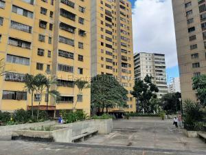 Apartamento En Ventaen Caracas, El Valle, Venezuela, VE RAH: 21-11924