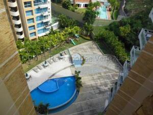 Apartamento En Ventaen Caracas, Baruta, Venezuela, VE RAH: 21-12225