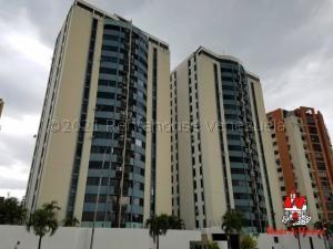 Apartamento En Ventaen Maracay, Base Aragua, Venezuela, VE RAH: 21-10050
