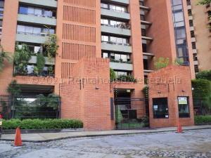 Apartamento En Alquileren Caracas, Los Dos Caminos, Venezuela, VE RAH: 21-12041