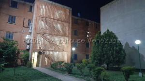Apartamento En Ventaen Municipio San Diego, El Tulipan, Venezuela, VE RAH: 21-11940
