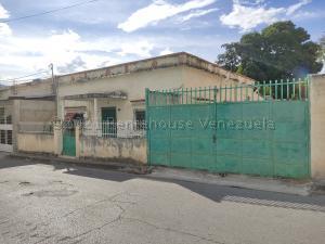 Casa En Ventaen Maracay, El Limon, Venezuela, VE RAH: 21-11929