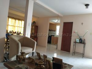 Casa En Ventaen Punto Fijo, Judibana, Venezuela, VE RAH: 21-11946