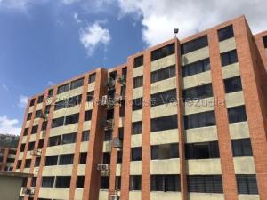 Apartamento En Ventaen Caracas, Los Naranjos Humboldt, Venezuela, VE RAH: 21-11951