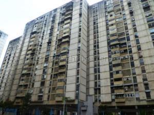 Apartamento En Ventaen Caracas, La California Norte, Venezuela, VE RAH: 21-11952