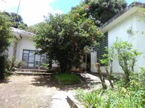 Casa En Ventaen Maracay, Las Delicias, Venezuela, VE RAH: 21-11953