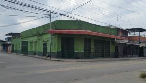Local Comercial En Ventaen Maracay, La Coromoto, Venezuela, VE RAH: 21-11961