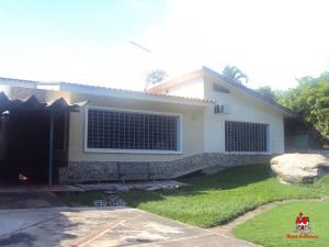 Casa En Ventaen Maracay, El Limon, Venezuela, VE RAH: 21-11964