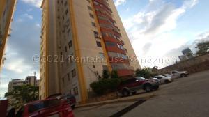 Apartamento En Ventaen Barquisimeto, Zona Este, Venezuela, VE RAH: 21-12072