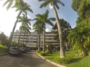 Apartamento En Ventaen Caracas, Lomas De Chuao, Venezuela, VE RAH: 21-11966