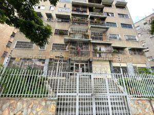 Apartamento En Ventaen Caracas, Las Acacias, Venezuela, VE RAH: 21-12195