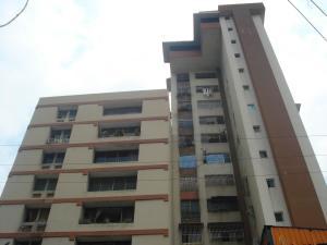 Apartamento En Ventaen Maracay, El Centro, Venezuela, VE RAH: 21-11975