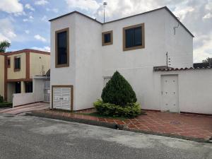 Casa En Ventaen Acarigua, El Este, Venezuela, VE RAH: 21-11976