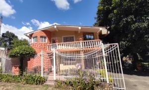 Casa En Ventaen Turmero, Paya, Venezuela, VE RAH: 21-11978
