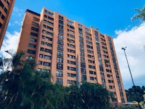 Apartamento En Ventaen Caracas, Valle Abajo, Venezuela, VE RAH: 21-11984