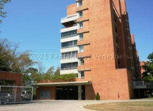 Apartamento En Ventaen Caracas, La Tahona, Venezuela, VE RAH: 21-12119