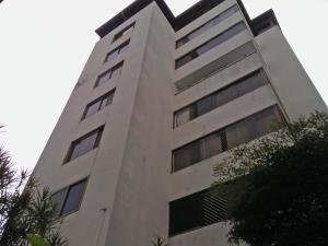 Apartamento En Ventaen Caracas, San Bernardino, Venezuela, VE RAH: 21-11986