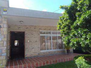 Casa En Ventaen Barquisimeto, Santa Elena, Venezuela, VE RAH: 21-11987