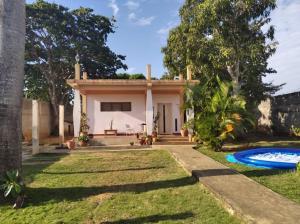 Casa En Ventaen Cabudare, La Piedad Norte, Venezuela, VE RAH: 21-11988
