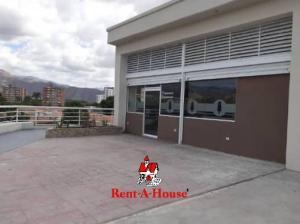 Local Comercial En Ventaen Maracay, San Jacinto, Venezuela, VE RAH: 21-11996