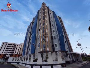 Apartamento En Ventaen Maracay, Los Chaguaramos, Venezuela, VE RAH: 21-11997