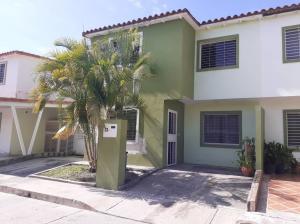 Casa En Ventaen Cabudare, Trapiche Villas, Venezuela, VE RAH: 21-11999