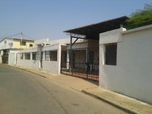 Casa En Ventaen Ciudad Ojeda, Bermudez, Venezuela, VE RAH: 21-12001