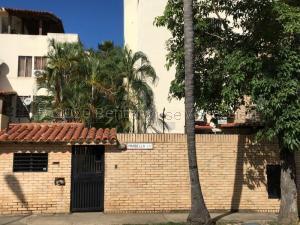 Apartamento En Ventaen Margarita, Maneiro, Venezuela, VE RAH: 21-12000