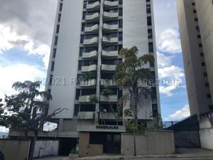 Apartamento En Ventaen Caracas, Palo Verde, Venezuela, VE RAH: 21-14515