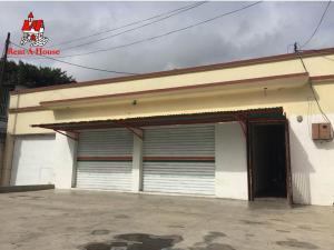 Local Comercial En Ventaen Villa De Cura, Centro, Venezuela, VE RAH: 21-12008