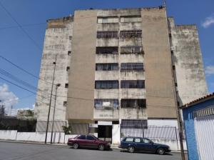 Apartamento En Ventaen Cabudare, La Mata, Venezuela, VE RAH: 21-12010
