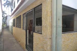 Apartamento En Ventaen Guatire, Puerta Del Bosque, Venezuela, VE RAH: 21-12272