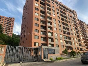 Apartamento En Ventaen Caracas, Colinas De La Tahona, Venezuela, VE RAH: 21-12015